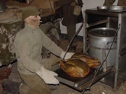 file dé du diorama de thanksgiving day 1944 musée national d