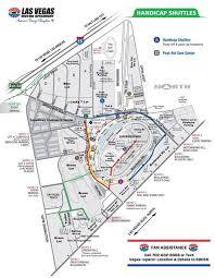 Bullring Floor Plan Ada Support Fan Info Las Vegas Motor Speedway