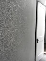 Designer Bathroom Wallpaper Vinyl Grasscloth Wallpaper Bathroom 2017 Grasscloth Wallpaper