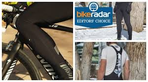 Most Comfortable Cycling Shorts Best Winter Bib Tights Assos Mille Castelli Sorpasso And More