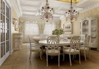 dining room wallpaper ideas top dining room wallpaper ideas decoration ideas cheap cool with