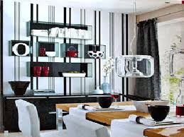 modern interior homes modern interior decorating black plus another color combination