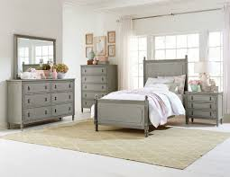 homelegance aviana antique grey twin size bedroom set 1977t 1 4 pc homelegance aviana antique grey bedroom set chest sold separately