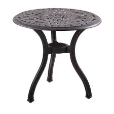Patio Side Tables Metal Side Table Patio Side Tables Metal Coffee Table Awesome Large