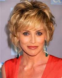 long shag haircuts for women over 50 hairstyle layered hair styles for short hair women over 50 bing