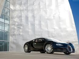 concept bugatti veyron bugatti veyron 2009 pictures information u0026 specs