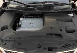 lexus rx 350 engine problems 2013 lexus rx 350 f sport staff reviews cheers and gears