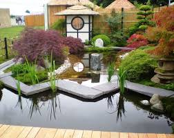 small japanese garden design ideas internetunblock us