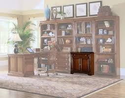 home office modular home office furniture small business home