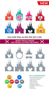 864 best free cut files silhouettes and svg u0027s images on pinterest
