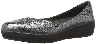 Most Comfortable Work Shoes For Standing On Concrete Most Comfortable Ballet Flats For Travel They U0027re Cute Too