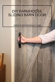 How To Make Barn Doors by 22 Best Inspire Old Doors Images On Pinterest Old Doors
