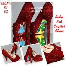 wedding shoes jakarta 34 best bling wedding shoes images on