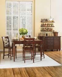 area rug for dining room kitchen dining room rugs mark gonsenhauser 39 s karastan area rug