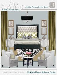 home design board bedroom boards house of paws