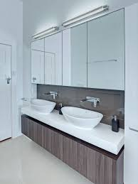 Award Winning Monochromatic Bathroom By Minosa Design by Com Astonishing Award Winning Small Bathroom Designs Also Small
