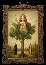 54 best arte mark ryden images on pinterest mark ryden pop