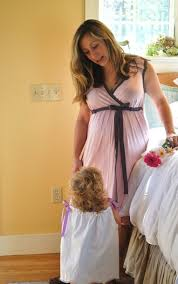 hot momma gowns delivery gowns and labor birthing gowns stella maternity