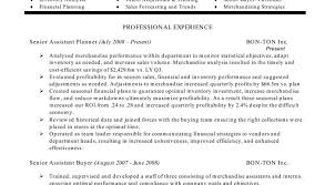 resume objective sle resume hr payroll resume beautiful financial resumes sle hr