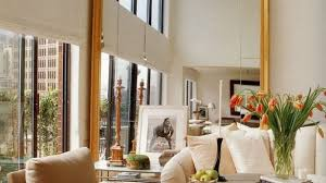 living room mirror mirror for living room 7 inspiring ways to add a your