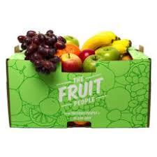 buy fruit online order fruit online buy fresh fruit the fruit