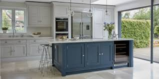 bespoke kitchens luxury kitchen designers tom howley kitchen features