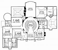 u shaped house plans with pool in middle house plan lovely house plans with pools in the middle house plans