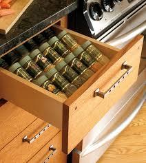 Kitchen Storage Ideas Pictures 31 Best Kitchen Storage Ideas Images On Pinterest Home Kitchen