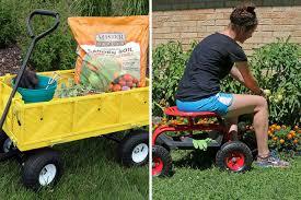 10 helpful tips u0026 tricks to prepare your garden for fall u0026 winter