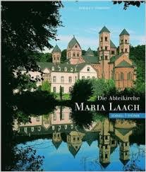geschichte der architektur die abteikirche laach geschichte architektur kunst
