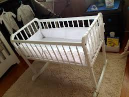 Alta Mere Window Tinting Baby Cribs For Sale On Craigslist Decoration