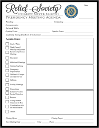 microsoft office agenda templates event proposal template free for