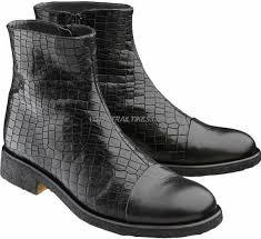 s flat boots nz nz 111 52 s angulus flat boots m zipper booties