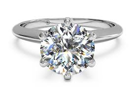 diamond rock rings images Finding the best bling to rock best wedding blog png