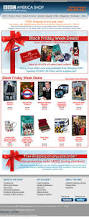 top 20 black friday u0026 cyber monday email inspirations