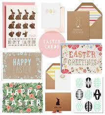20 great easter cards design sponge