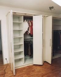 Schlafzimmerschrank Einbauschrank Schlafzimmer Nach Maß Vom Schreiner