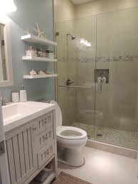 themed bathroom ideas bathroom design themes with goodly ideas about themed