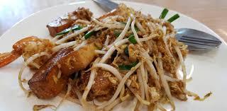 inter cuisine ร าน inter restaurant อ นเตอร paseo ladkabang ร ว วร านอาหาร