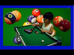 tabletop pool table toys r us mini billiard pool for kids toy for kid boys toy kids toy cue balls