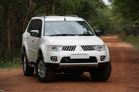 mitsubishi pajero sport mitsubishi sport collection pinterest
