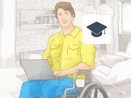 Make A Flag Online How To Get A Degree Online 13 Steps With Pictures Wikihow