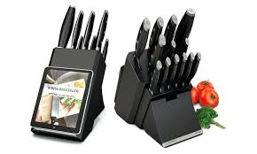 couteaux de cuisine pradel bloc couteau de cuisine bloc couteaux de cuisine pradel