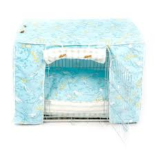 dog crate dog crate cover puppies pinterest crate 15 best dog crate covers images on pinterest dog crate cover dog