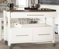 seemly kitchen rolling kitchen island cart utility cart ikea
