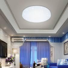 deckenle wohnzimmer sternenhimmel wohnzimmer 100 images 16w led deckenleuchte