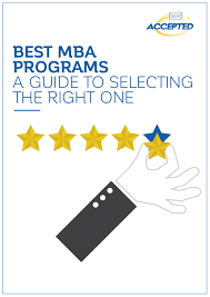 executive mba essay samples mba admissions guides download the guide