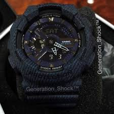 Best Rugged Watches Best Selling 1 Year Official Gshock Warranty Originally
