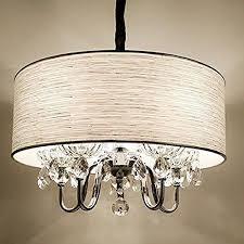 Feature Lighting Pendants 7 Best Lighting Images On Pinterest Chandeliers Chandelier And