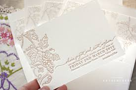 wedding invitations online australia buy wedding invitations online australia